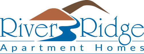 River Ridge Apartment Homes logo